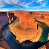 Horseshoe Canyon<br>Utah<br>2008