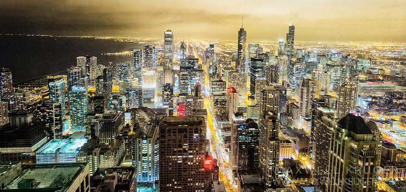 Chicago<br>Illinois<br>2014