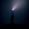 Shine a Light into the Dark
