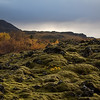 Other-worldly Iceland