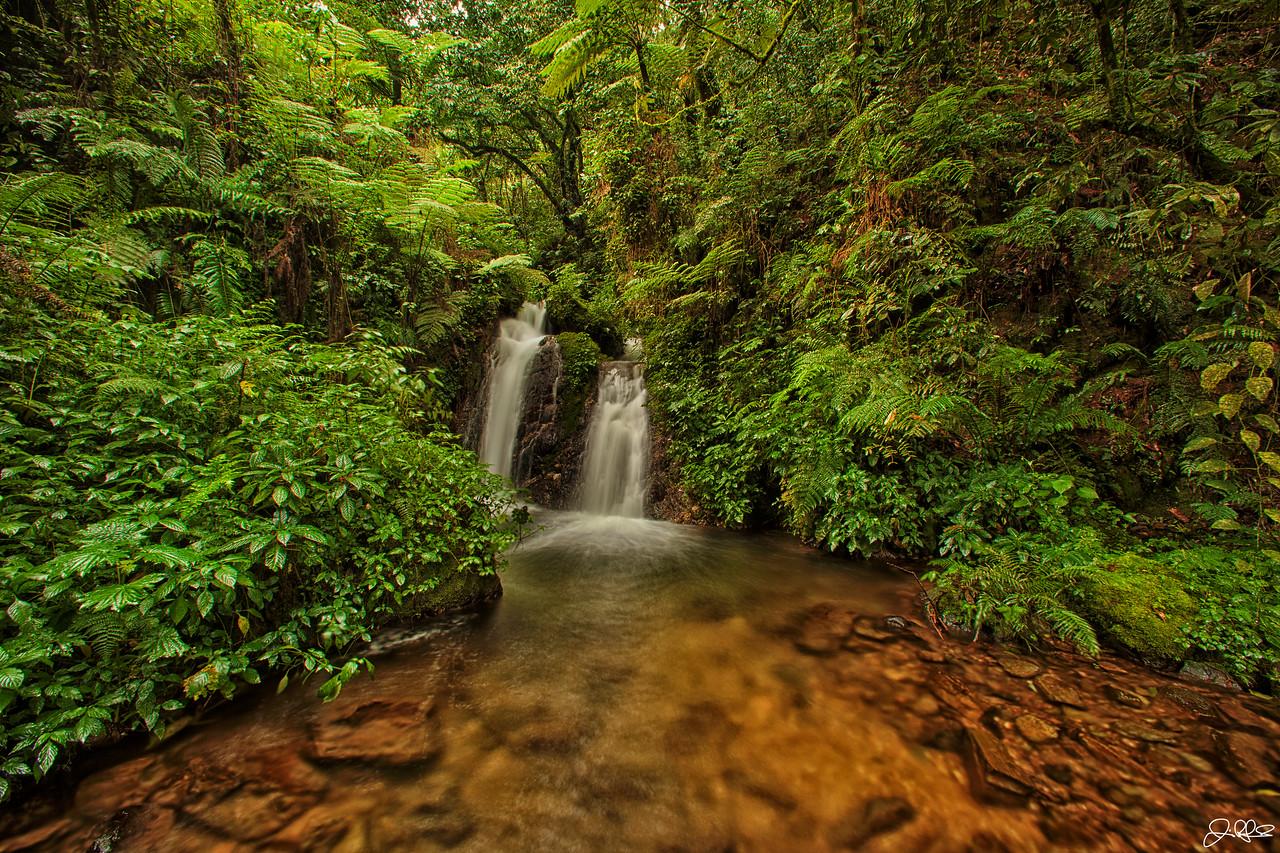 JamieLink Photo Keywords: amazing landscape waterfalls, african ...