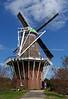 DeZwann Windmill 3 - Holland, MI