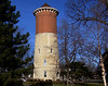 Western Springs Water Tower 2 - Western Springs, IL