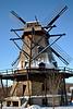 Fabyan Windmill 1 - Batavia, IL