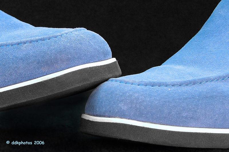 bluesuedenew0901