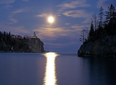 Blue Moon 002