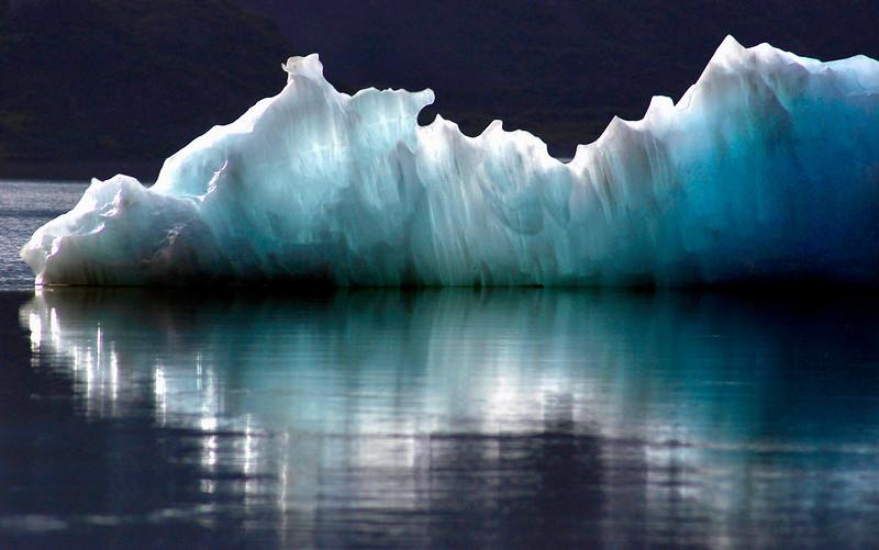 Ice Art*