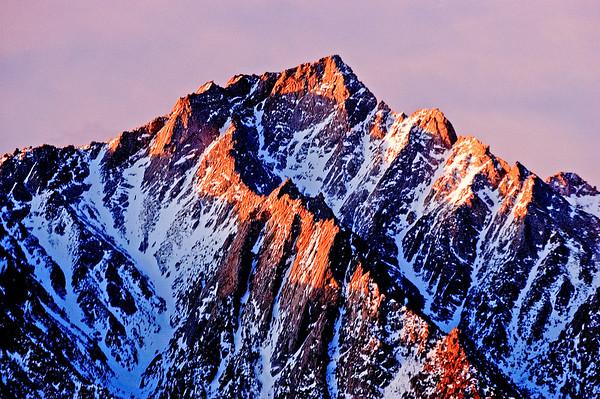 Summit Within