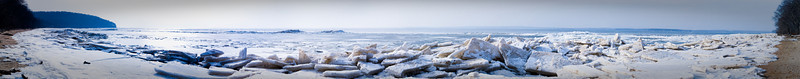 Ice flow color - bl with crop and vign-