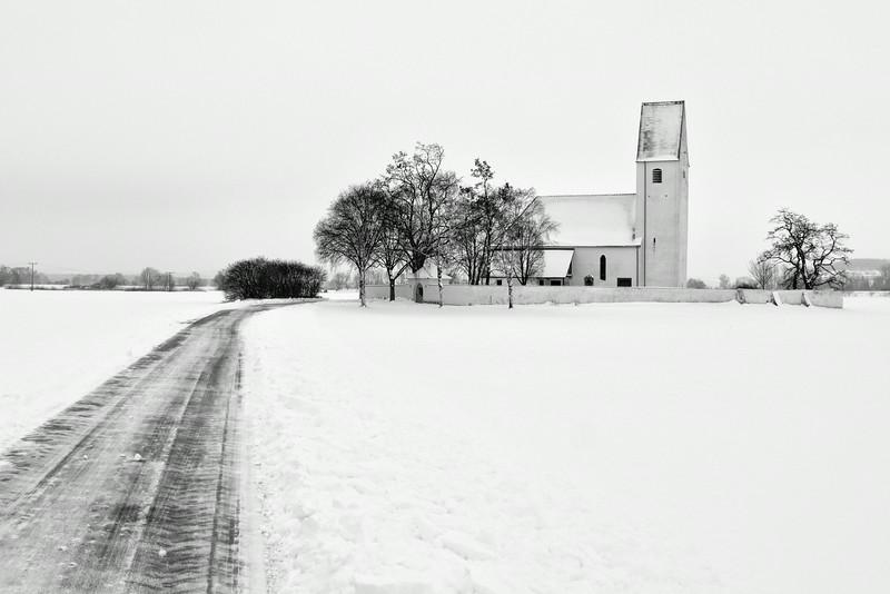 St.-Peter-und-Paul-Kirche