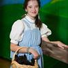6423-Dorothy
