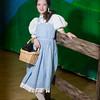 6424-Dorothy
