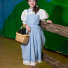 6427-Dorothy