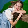 6428-Dorothy