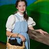 6422-Dorothy