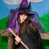 6446_wickedwitch