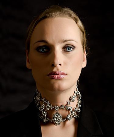 Portret Andrea