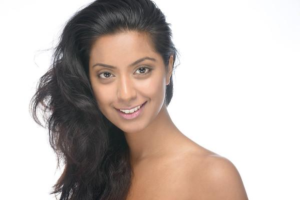 Remya