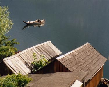 Austria, 1994