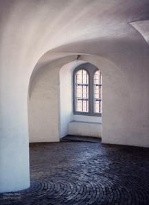 Copenhagen, 1994