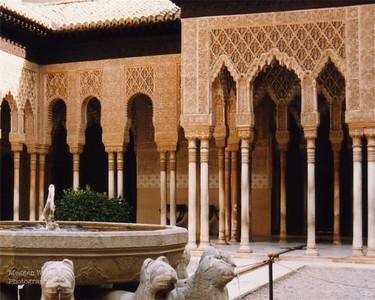 Spain, 1989
