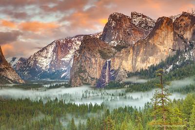 Valley of Wonder
