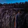 Yosemite_Firefall2014_0634-800mm Closeup