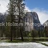 Yosemite_May2011-42