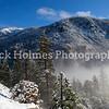 Yosemite_May2011-30