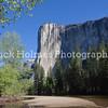 Yosemite_May2011-45