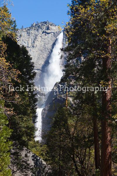 Yosemite_May2011-78