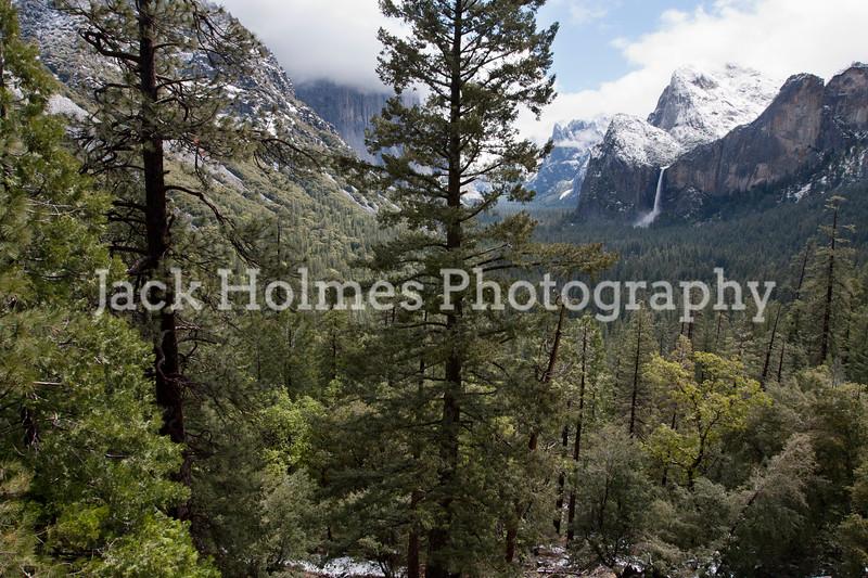 Yosemite_May2011-41