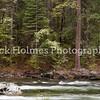 Yosemite_May2011-18