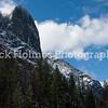 Yosemite_May2011-33