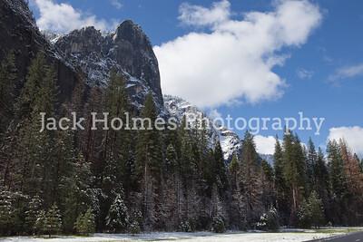 Yosemite_May2011-38