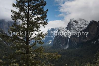 Yosemite_May2011-40