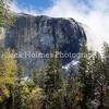 Yosemite_May2011-35