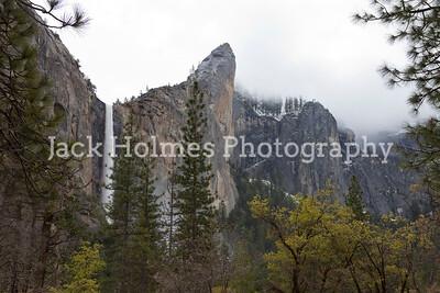 Yosemite_May2011-44