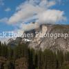 Yosemite_May2011-64