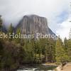 Yosemite_May2011-43