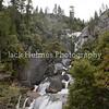Yosemite_May2011-16