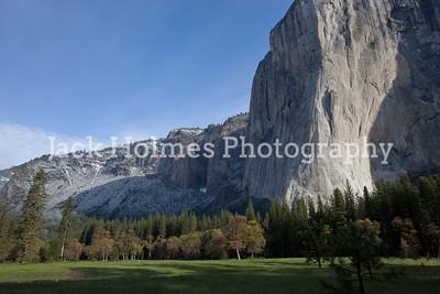 Yosemite_May2011-4
