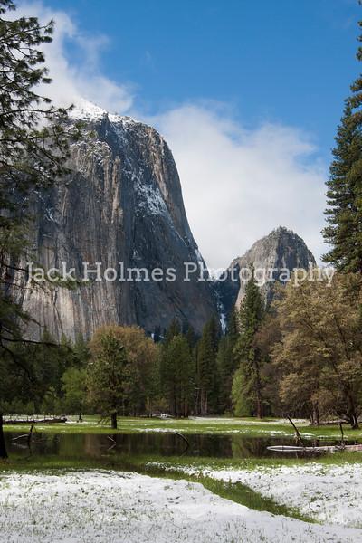 Yosemite_May2011-37