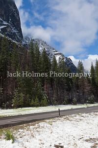 Yosemite_May2011-39