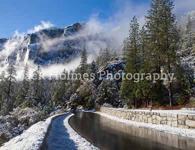 Yosemite_May2011-29