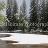 Yosemite_May2011-31