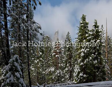Yosemite_May2011-27