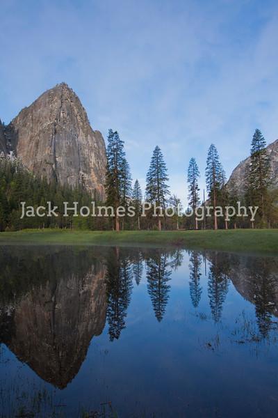Yosemite_May2011