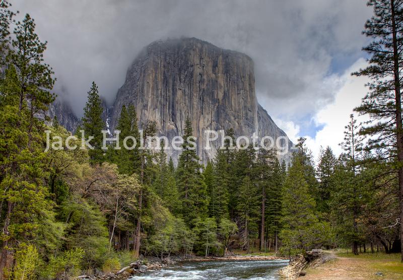 Yosemite_May_HDR-2