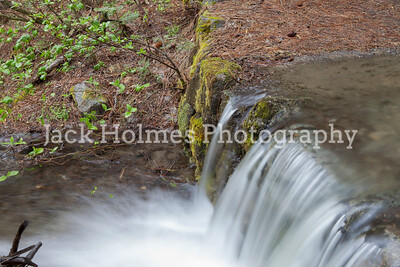Yosemite_May2011-24